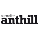 Australian Anthill – review