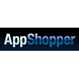 App Shopper — review