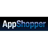 App Shopper — review