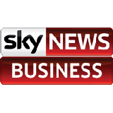 SkyNews Business TechReport