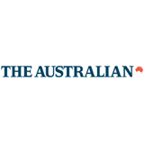 The Australian — review