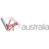 Virgin Australia review