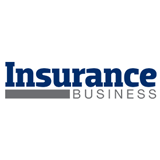 Insurance Business Australia — review
